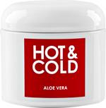 """Produkt """"Hot & Cold"""" från Faxma"""