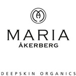 Maria Kerberg Logotyp